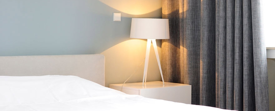 Furnished Apartment Luxembourg
